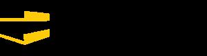 logo-woc